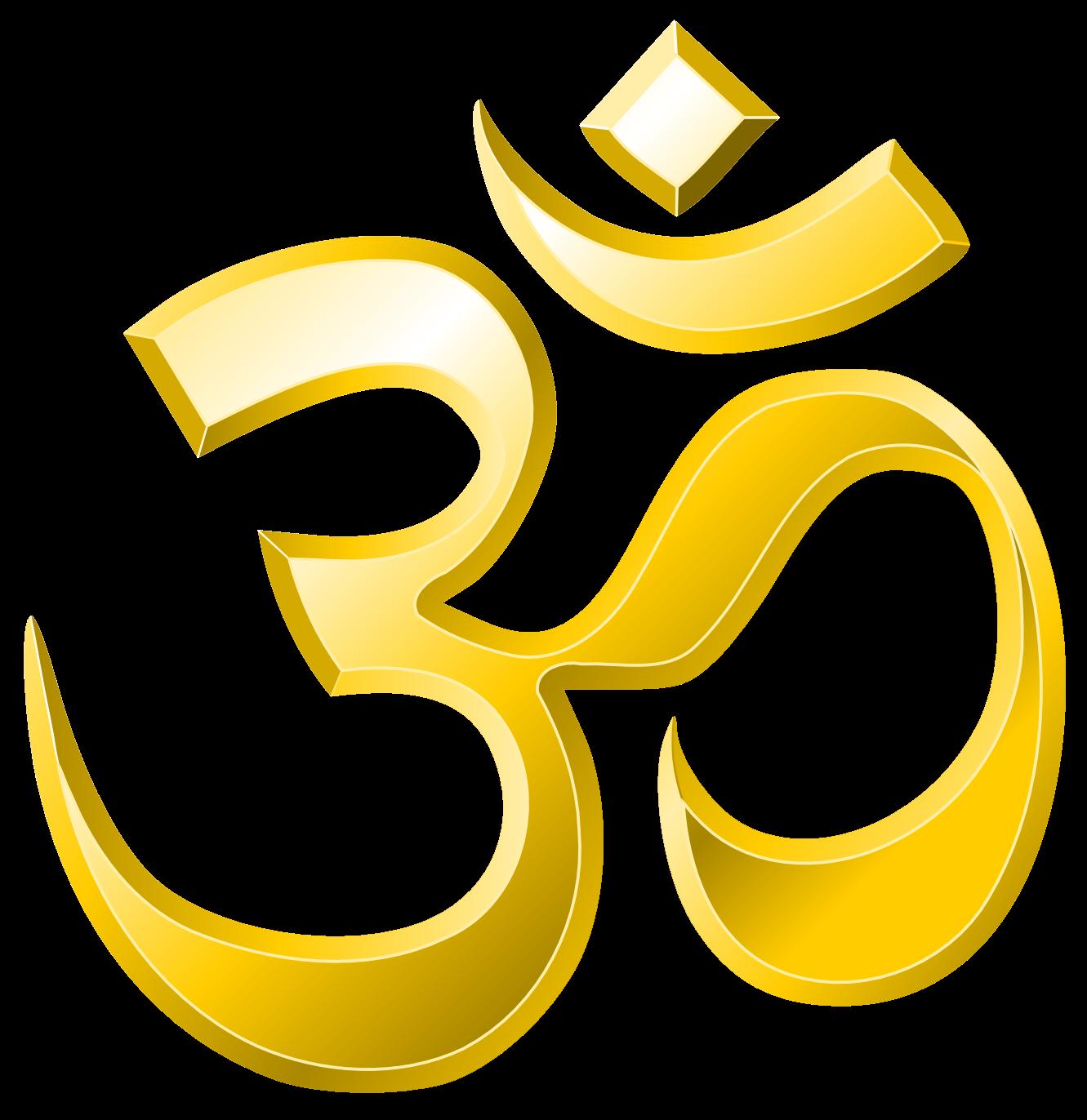 hindu symbols pictures - 873×900