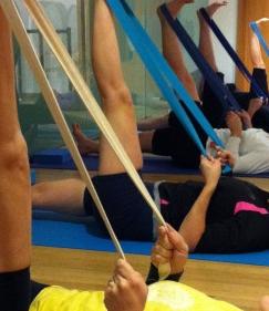 #yogainforesthill #iyengaryoga #yogalondon #yogaonline #yogaclasses