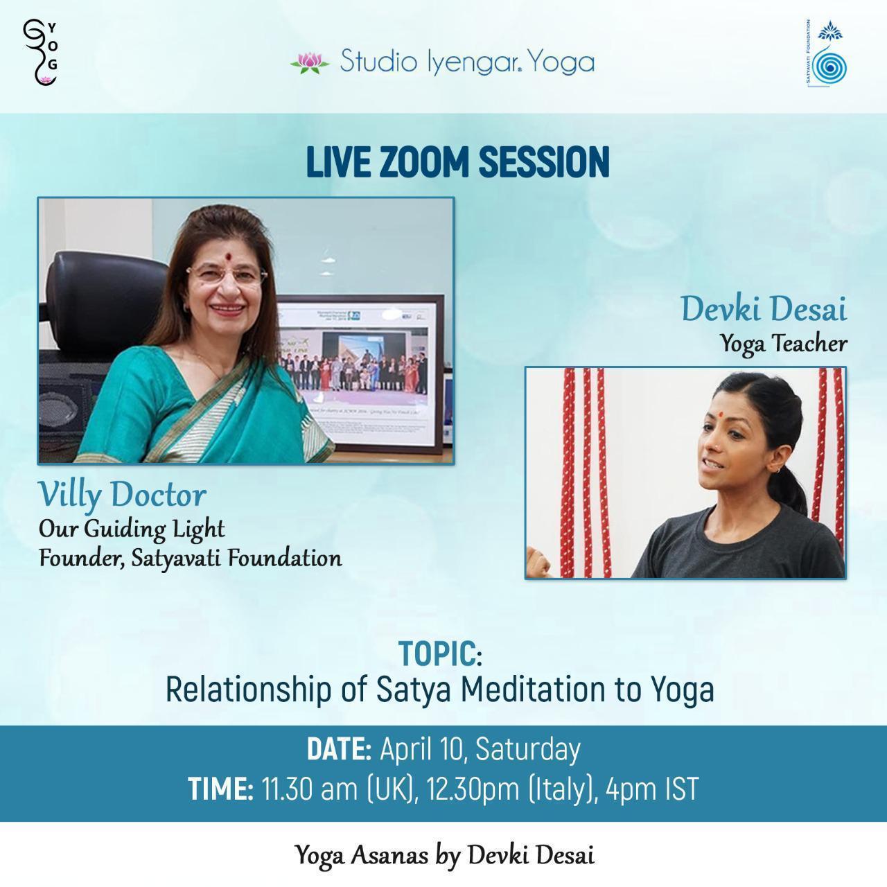 #yoga #Meditation #yogainforesthill #iyengaryoga #onlineyoga #robbieyoga #graziayoga #yogamat #yogaprop